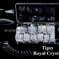 Tipsy ROYAL - krystal